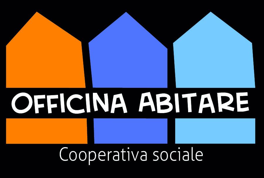 Cooperativa sociale OFFICINA dell'ABITARE